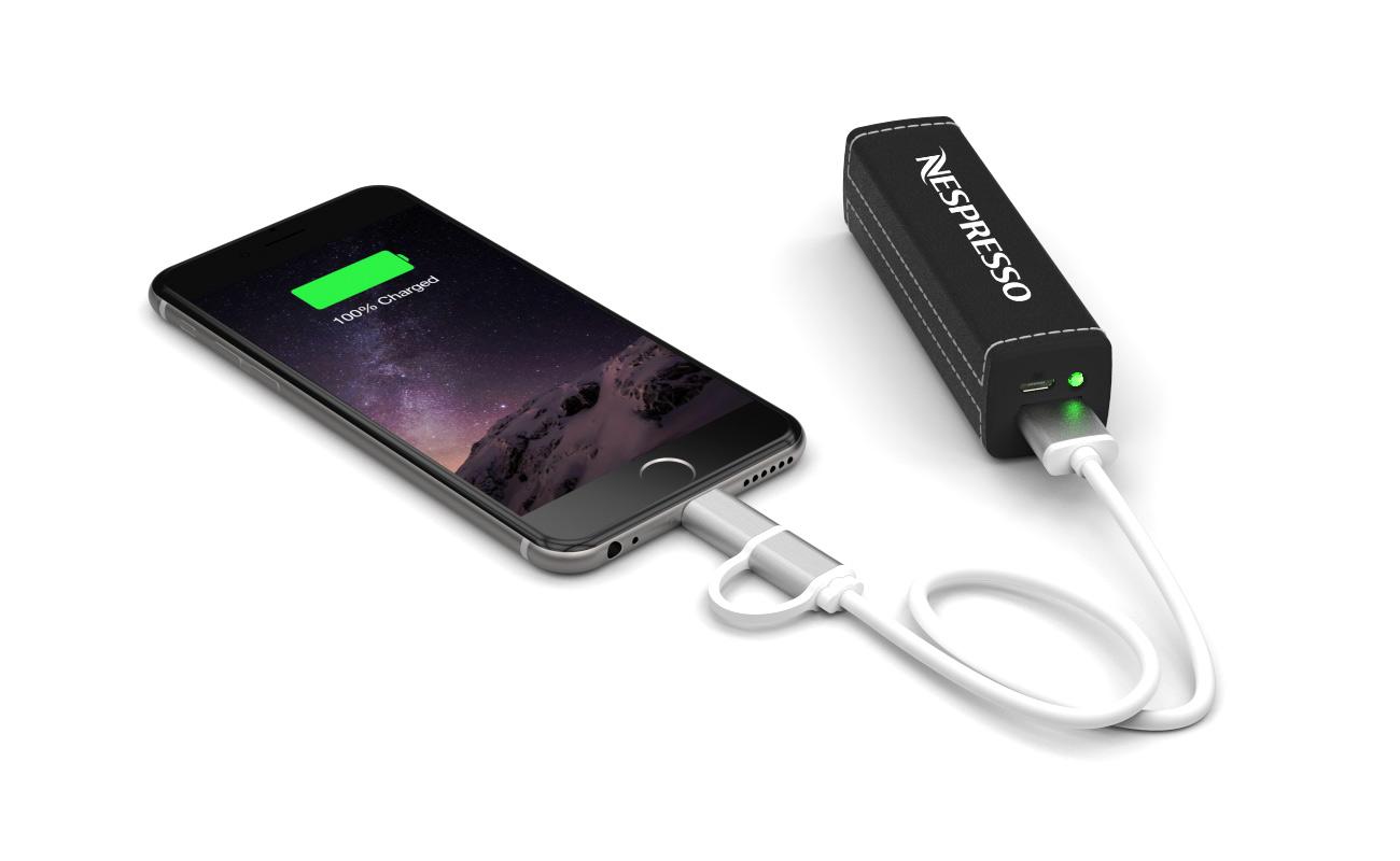 Bedruckte USB Sticks und USB Speichersticks als Werbemittel