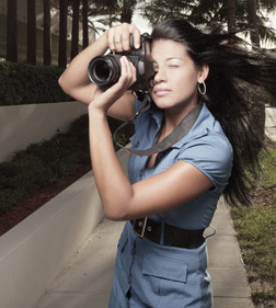 photography marketing