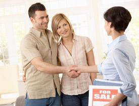 persuasion techniques for sales