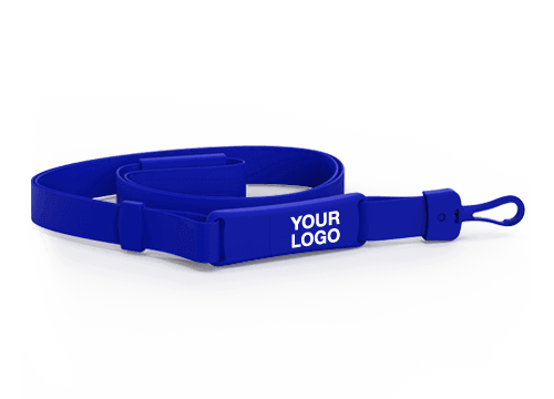 Event - Promotional USB Drives