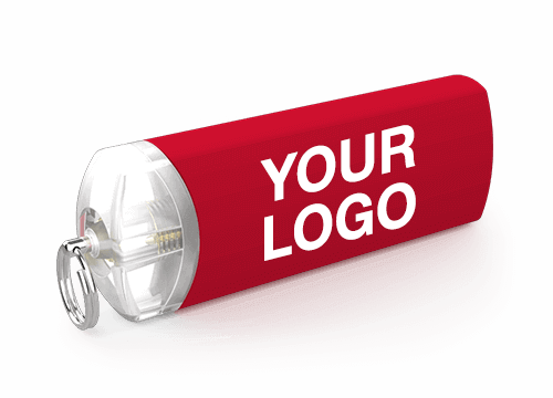 Gyro - Promotional Flash Drives