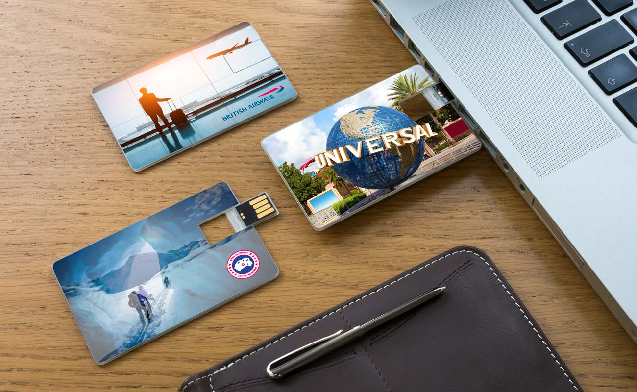 Wafer USB Card, Wafer USB Flash Drive, Credit Card Flash Drive
