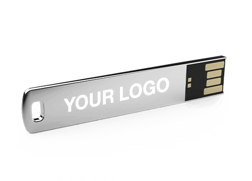 Custom flash drives usb business cards ready in just 5 days walletstick custom flash drive reheart Images